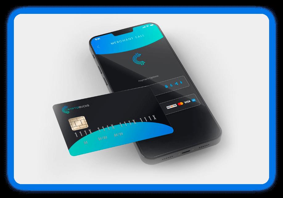 phone crypto