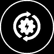 Icon combine