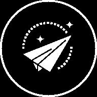 Icon provide