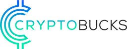 aliant logo black