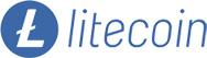 Lite Coin Logo