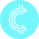 Titan circle