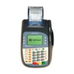 Hypercom-Optimum-T4100