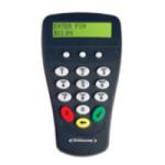 Hypercom-P1300