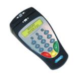Hypercom-S9