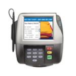VeriFone-MX880
