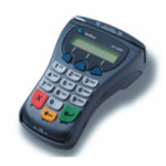 VeriFone-SC-5000-PINpad