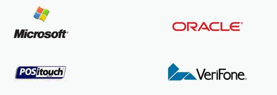 tech-partners