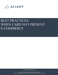 Aliant-CR1-Small-Business-Guide-1
