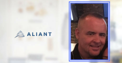 Kevin-Carroll-Aliant-payments