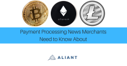 Payment Processing News Merchants Need to Know About