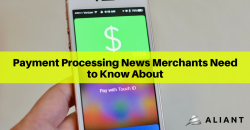 payment-processing-news