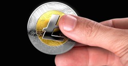 What Is Litecoin, and How Is It Different Than Bitcoin?