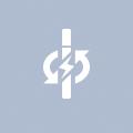 E-Cig icon