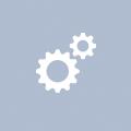 Web-Software Development icon
