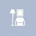 Furniture<br/>Online icon