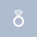 Jewelery<br/>Online icon
