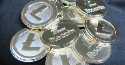 litecoin-payments