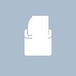 Fraud Risk Management icon