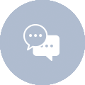 Direct<br/>Marketing icon
