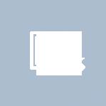 Gateway / Virtual Terminal icon