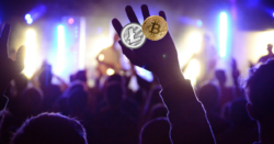 Bitcoin, Ethereum And Litecoin Are the Most Popular Cryptocurrency Among Millennials