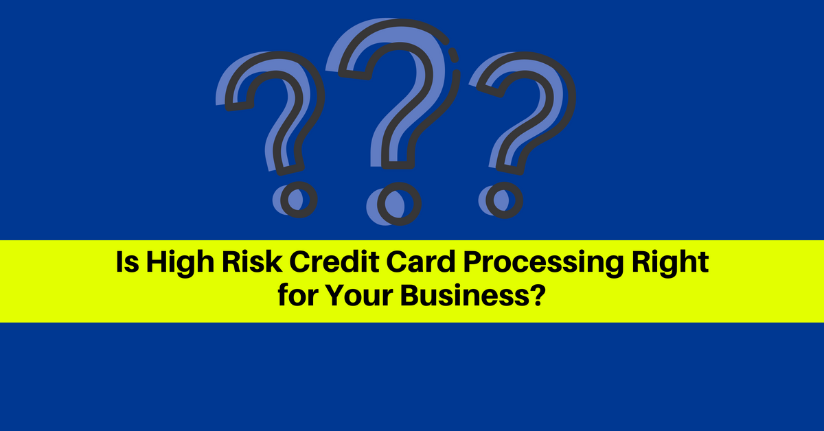 High risk credit card processing aliant payment systems high risk credit card processing colourmoves