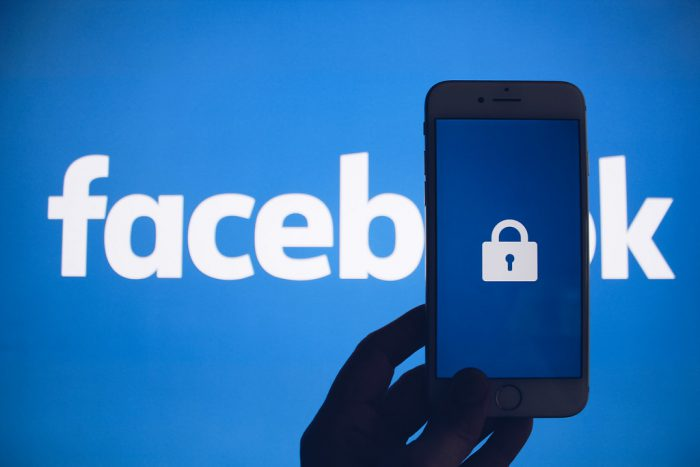Facebook's Cryptocurrency: How Could it Affect Payments? - Aliant Payment Systems